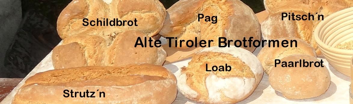 Brotformenalt1